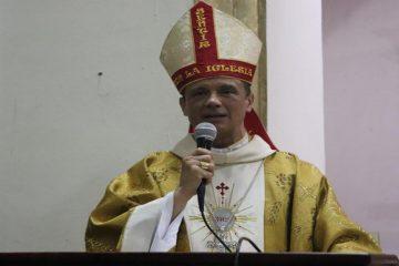 Fabio Colindres