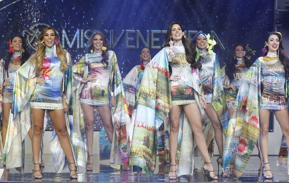 Miss Venezuela3