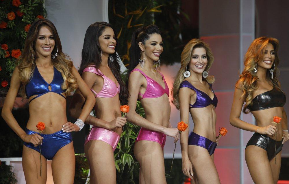 Miss Venezuela4