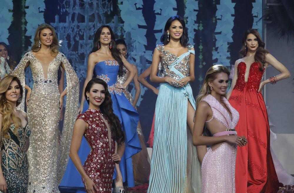Miss Venezuela5