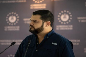 Rogelio Rivas
