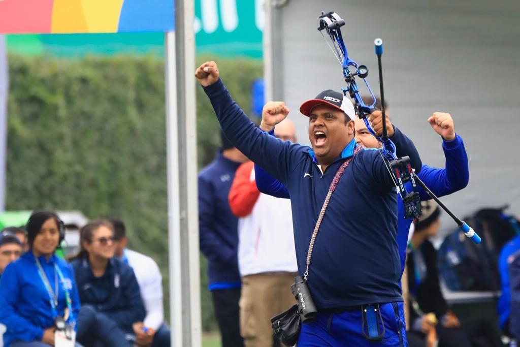 Roberto Hernandez